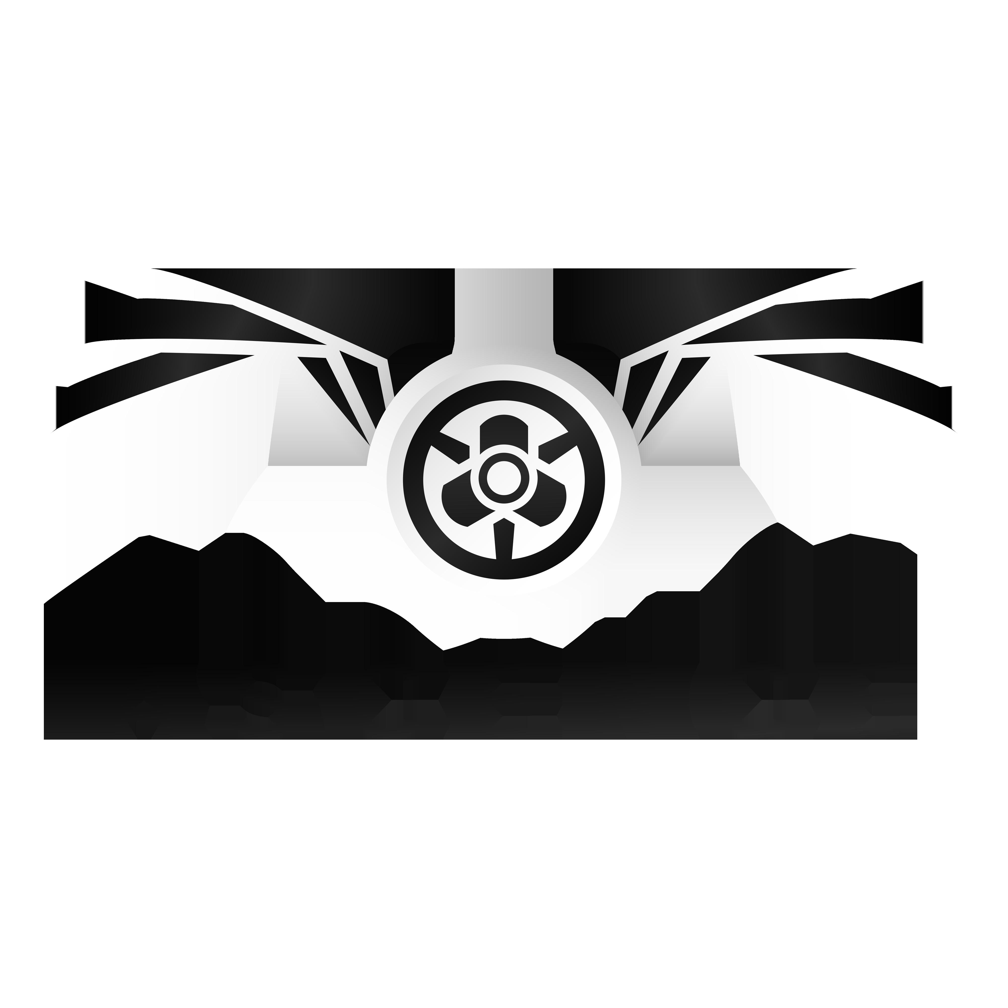 Ascence C
