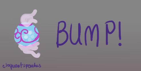 bumpbanner.png