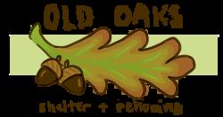 oldoakadopt.png