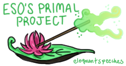 primalproject.png