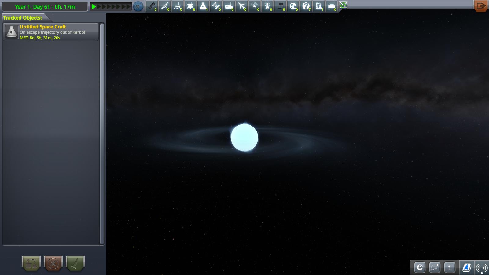 Screenshot_917.png
