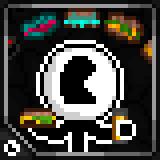 SandwichGuyNPC_Icon.png
