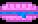 PinkGellySandwich.png