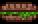 VeganSandwich.png