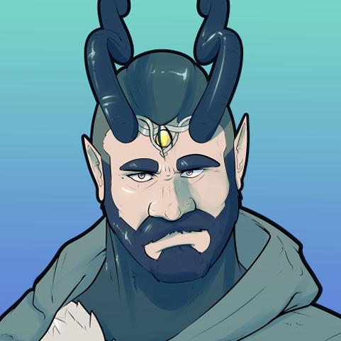 GigaGuess's Avatar
