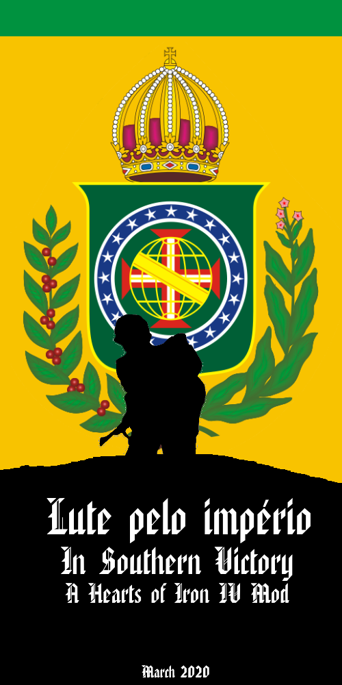 Brazil_Poster_PNG.png