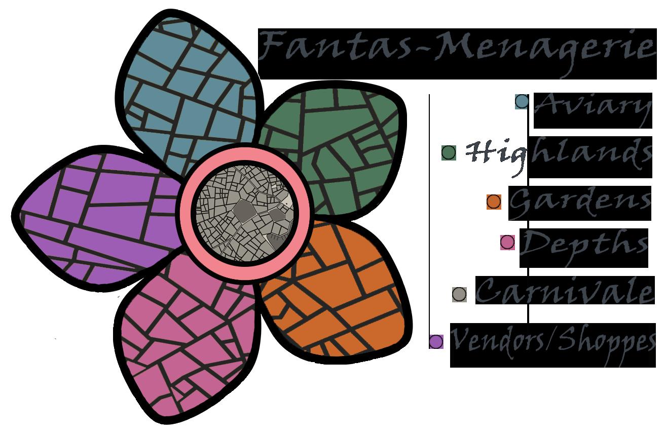 FantasMap1.png