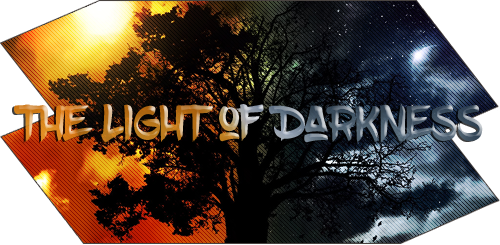 The_Light_Of_Darkness_Banner.png