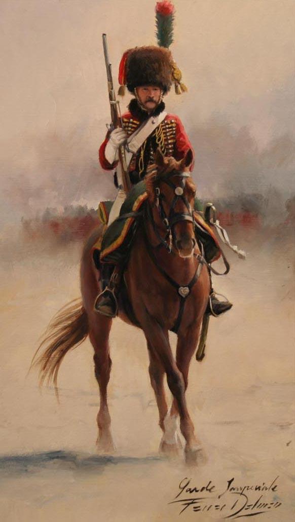 cazador-a-caballo-de-la-guardia-imperial-chasseur-c3a0-cheval-de-la-garde-impc3a9riale-augusto-ferre.png