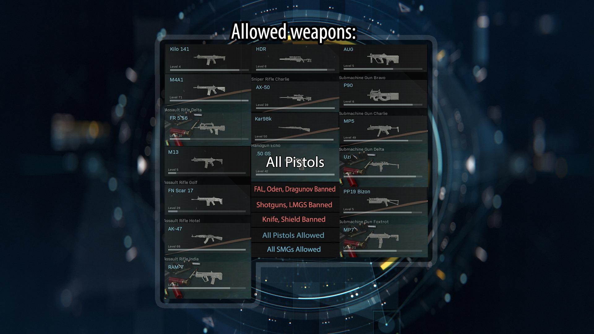 [Obrazek: weaponspistols.png]