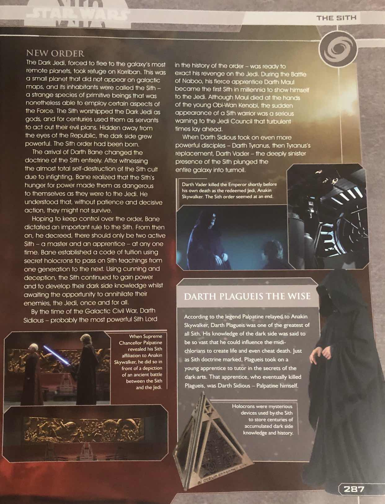 ★ Top Fifteen Tournament #8 - Darth Plagueis - Page 13 Image0