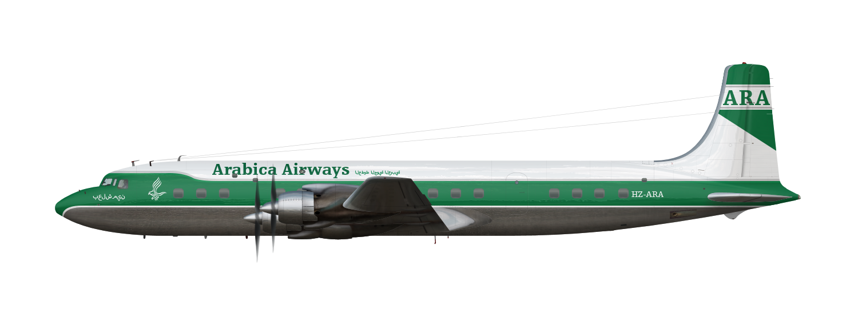 Douglas_DC-7C_ARA.png