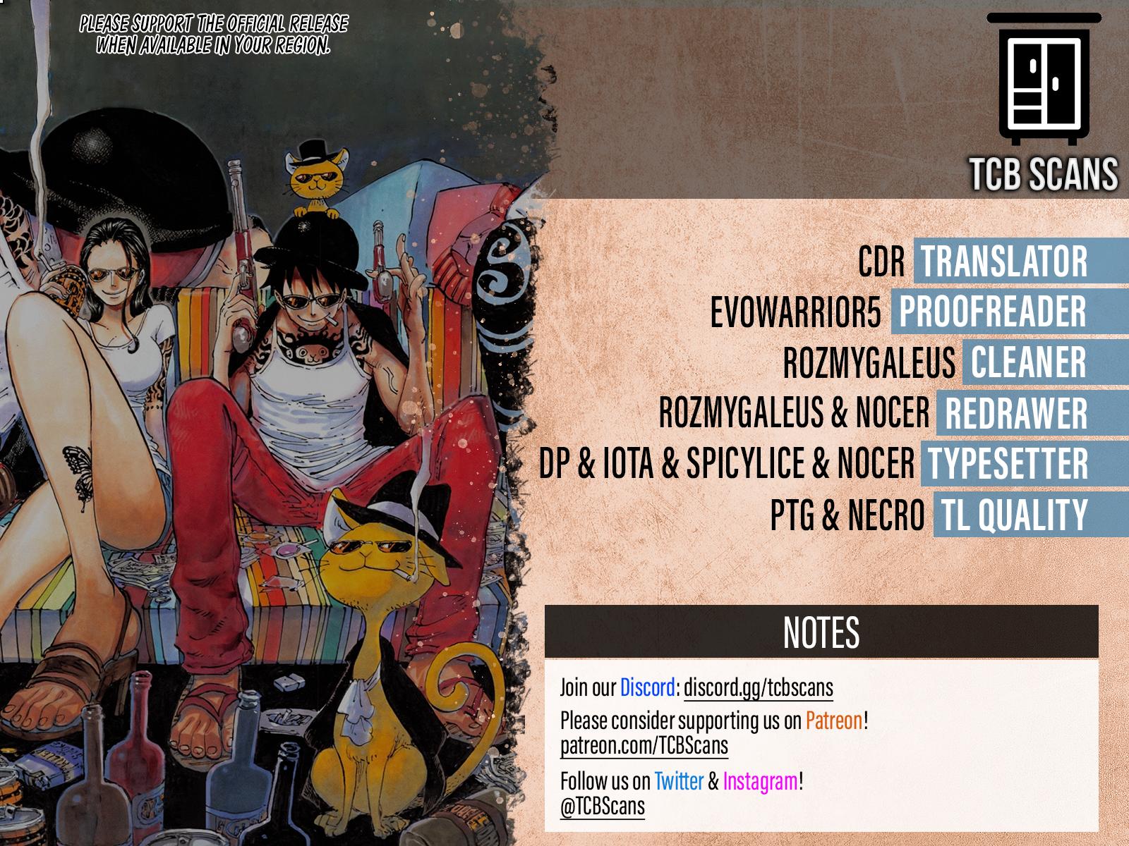 Ace Novel - Manga Adaptation Chapter 1 Page 2