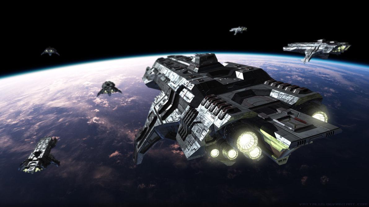 Ventes de vaisseaux - Page 5 Ob_02a7b7_defence-fleet-by-vattalus-d6sqdsu
