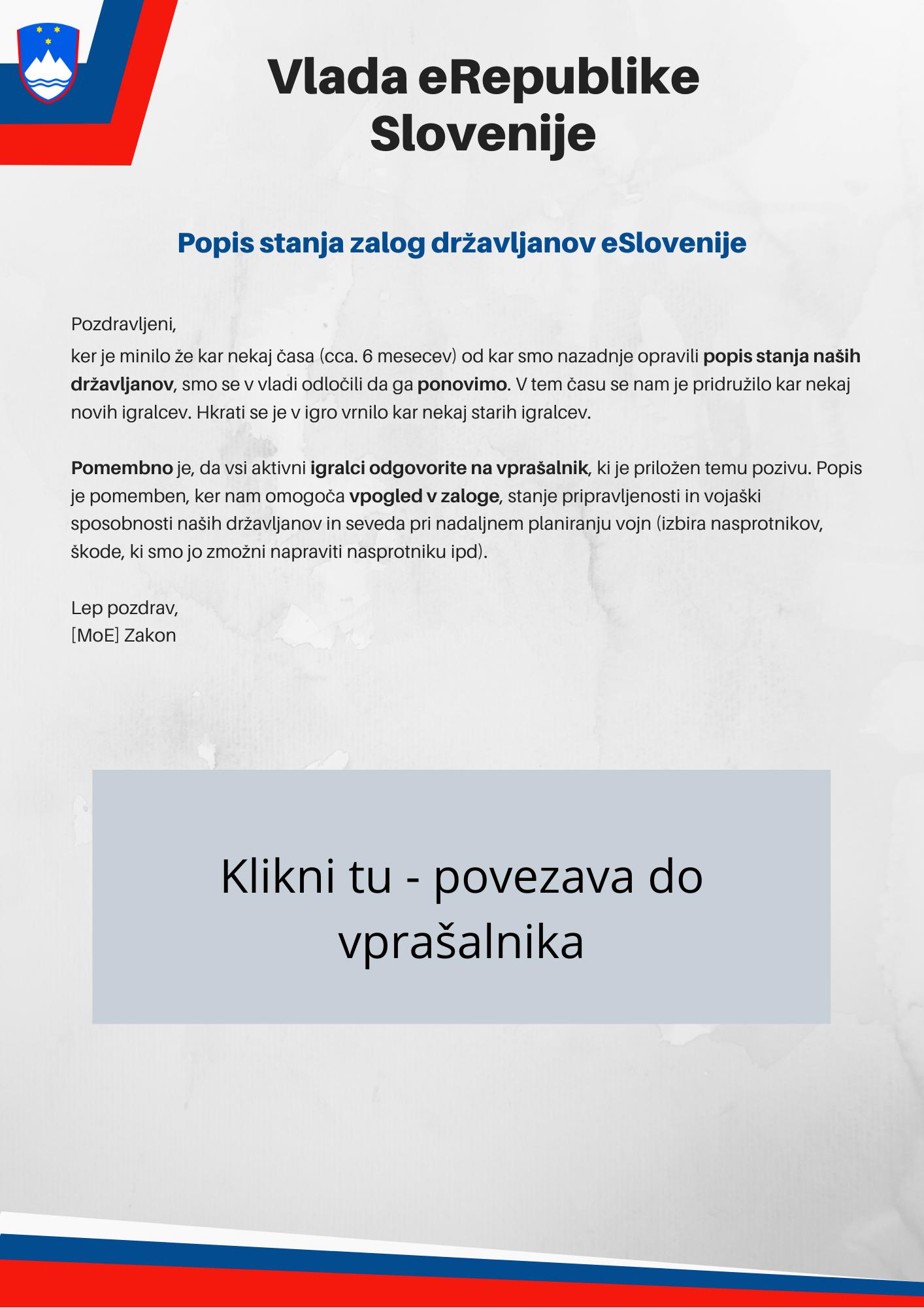 https://cdn.discordapp.com/attachments/673557130263134238/693870212000251954/Copy_of_Ministrstvo_za_izobrazevanje_2.png
