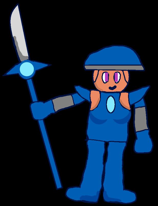 cobalt_armor.png