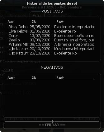 [Imagen: mta-screen_2020-10-23_08-57-57.png]