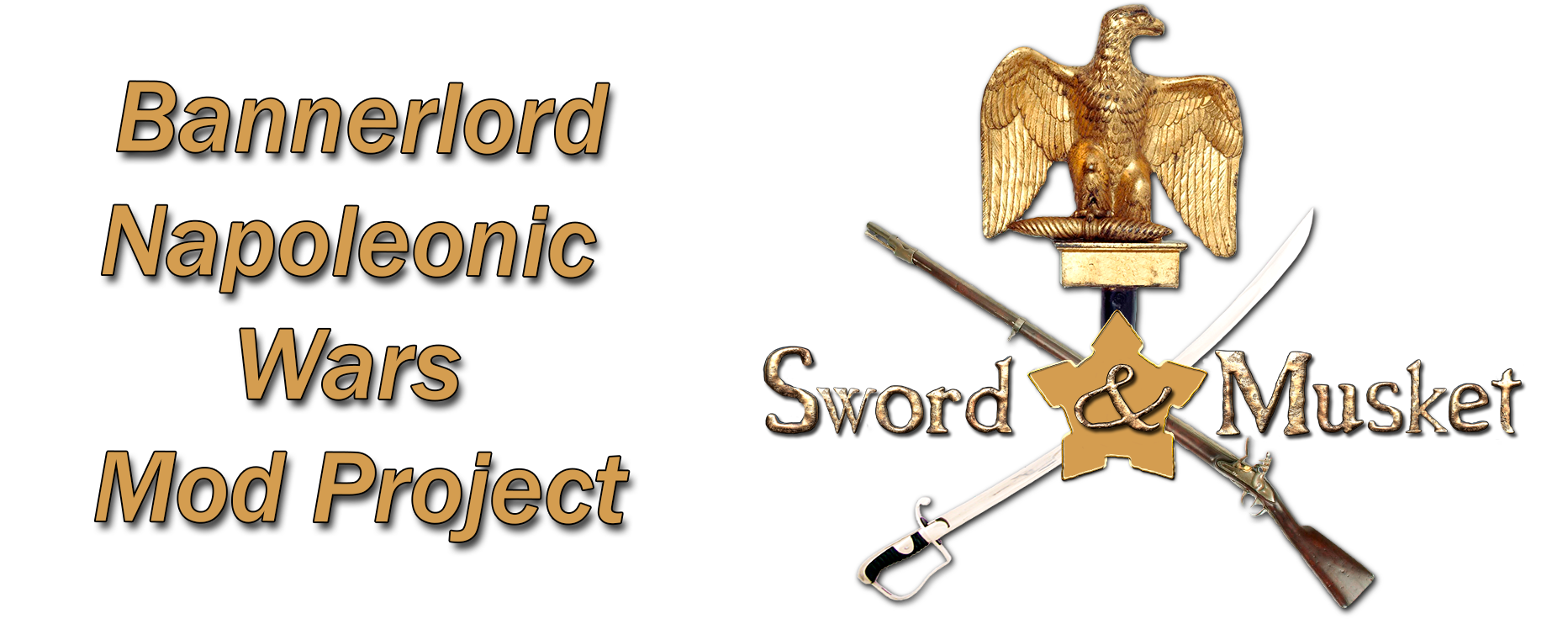 Sword_and_Musket_mod_project.png