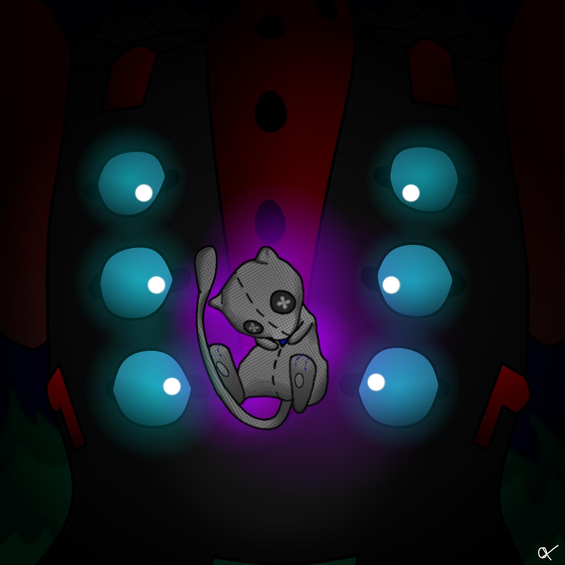 spooktacular_art_v2.png