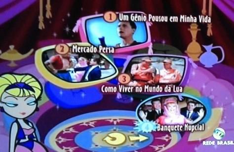 rede-brasil-474x3081.png
