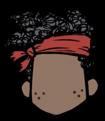 headbase_hat-4.png