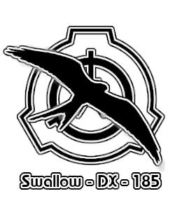 Logo_SCP_-_ES_-185_1.png