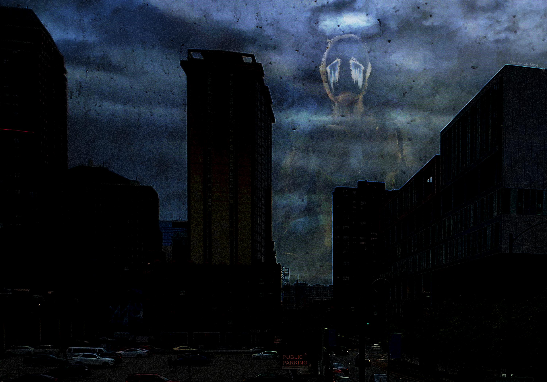 cloud_city.png