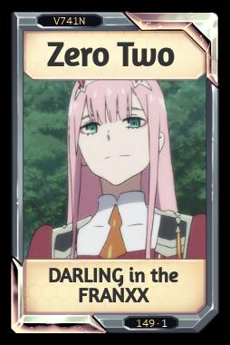 Karuta card