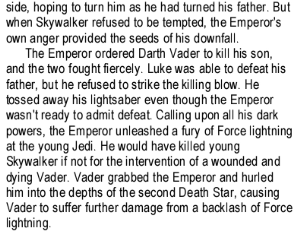 Luke Skywalker vs Revan - Page 2 Screenshot_20200203-020132_ComicScreen