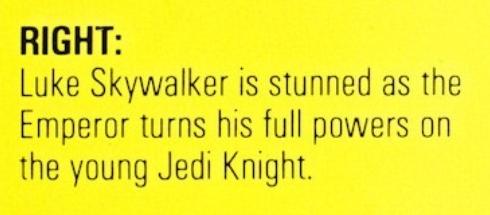 Luke Skywalker vs Revan - Page 2 Screenshot_20200304-204835_ComicScreen