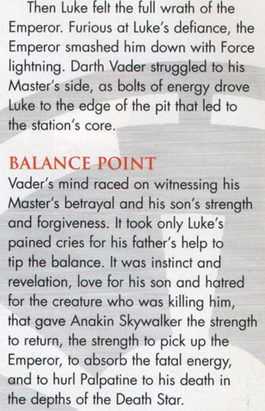 Luke Skywalker vs Revan - Page 2 Screenshot_20200429-000200_ComicScreen