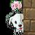rsz_doggiehide.png