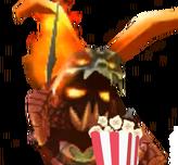 rsz_hg_popcorn.png