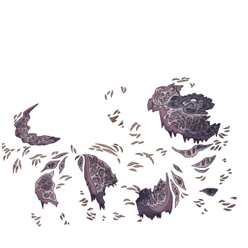 snapper_F_flowergore_RoR.png