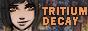 Visit Tritium Decay's homepage!