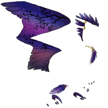 skin_wildclaw_starfall_resize_V4.png