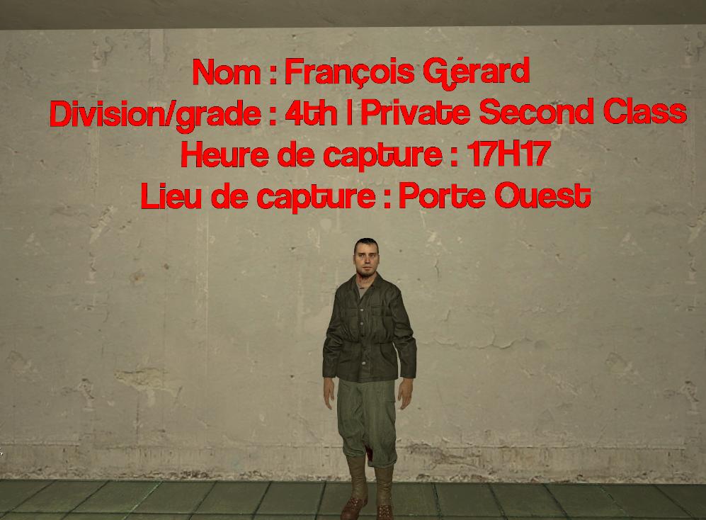 Rapports de la 91. Luftlande Infanterie Division PARTIE2 Unknown