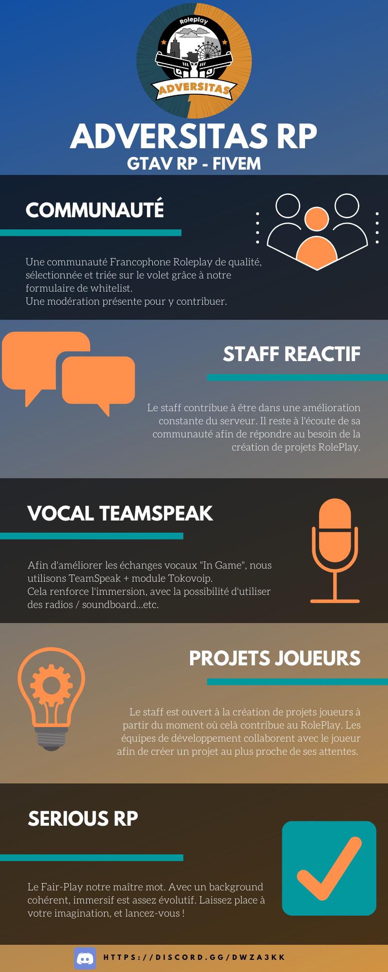Presentation_RP.png