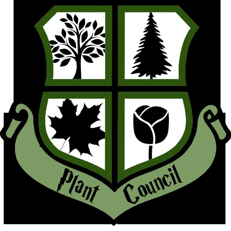 [Image: plant_council.png]