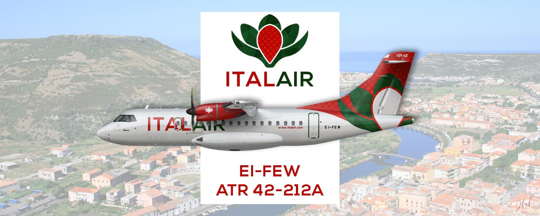 Italair_ATR42-600.png