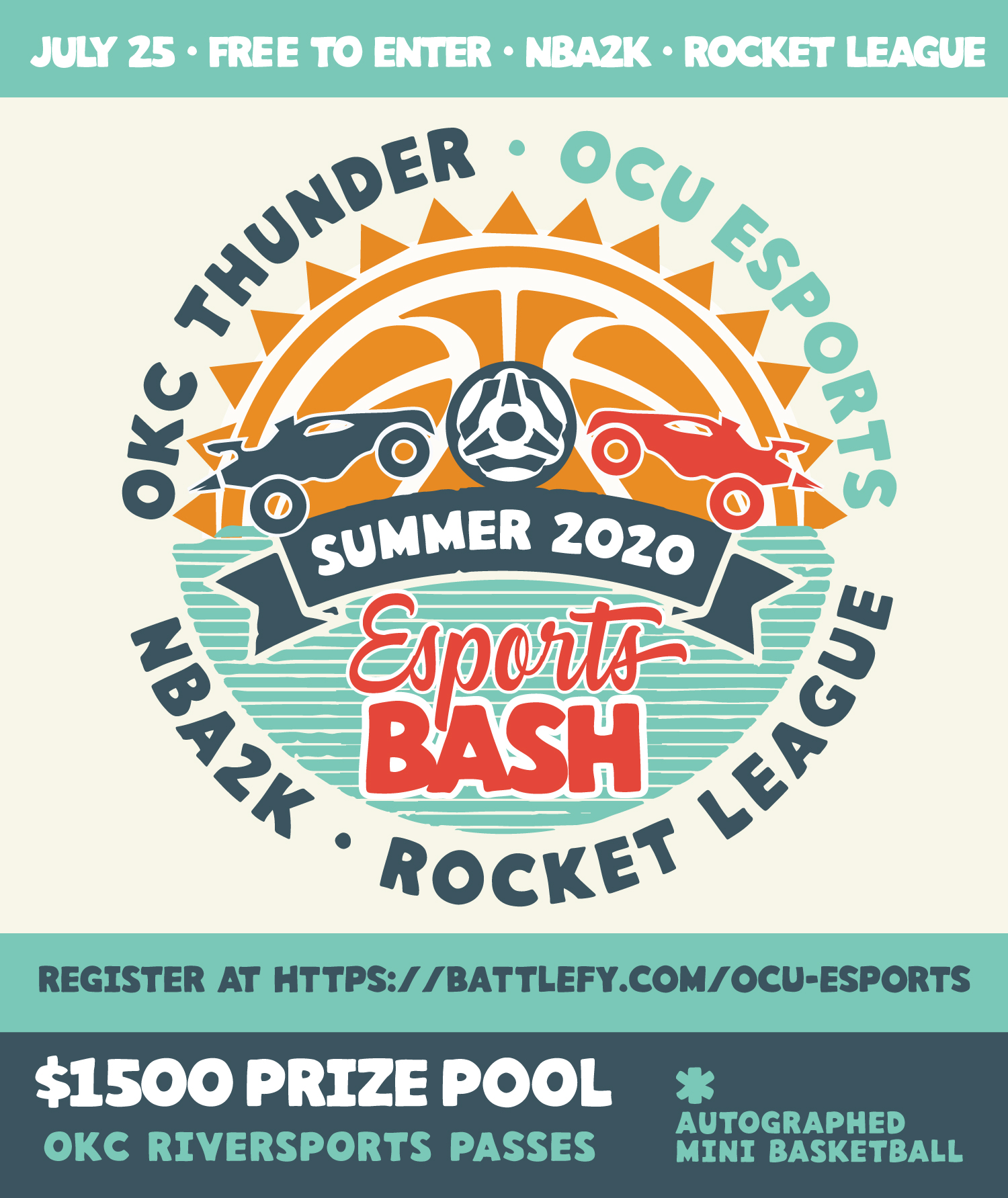 https://cdn.discordapp.com/attachments/679956546729541640/729748135005650994/THUNDER_ESPORTS_BASH.jpg