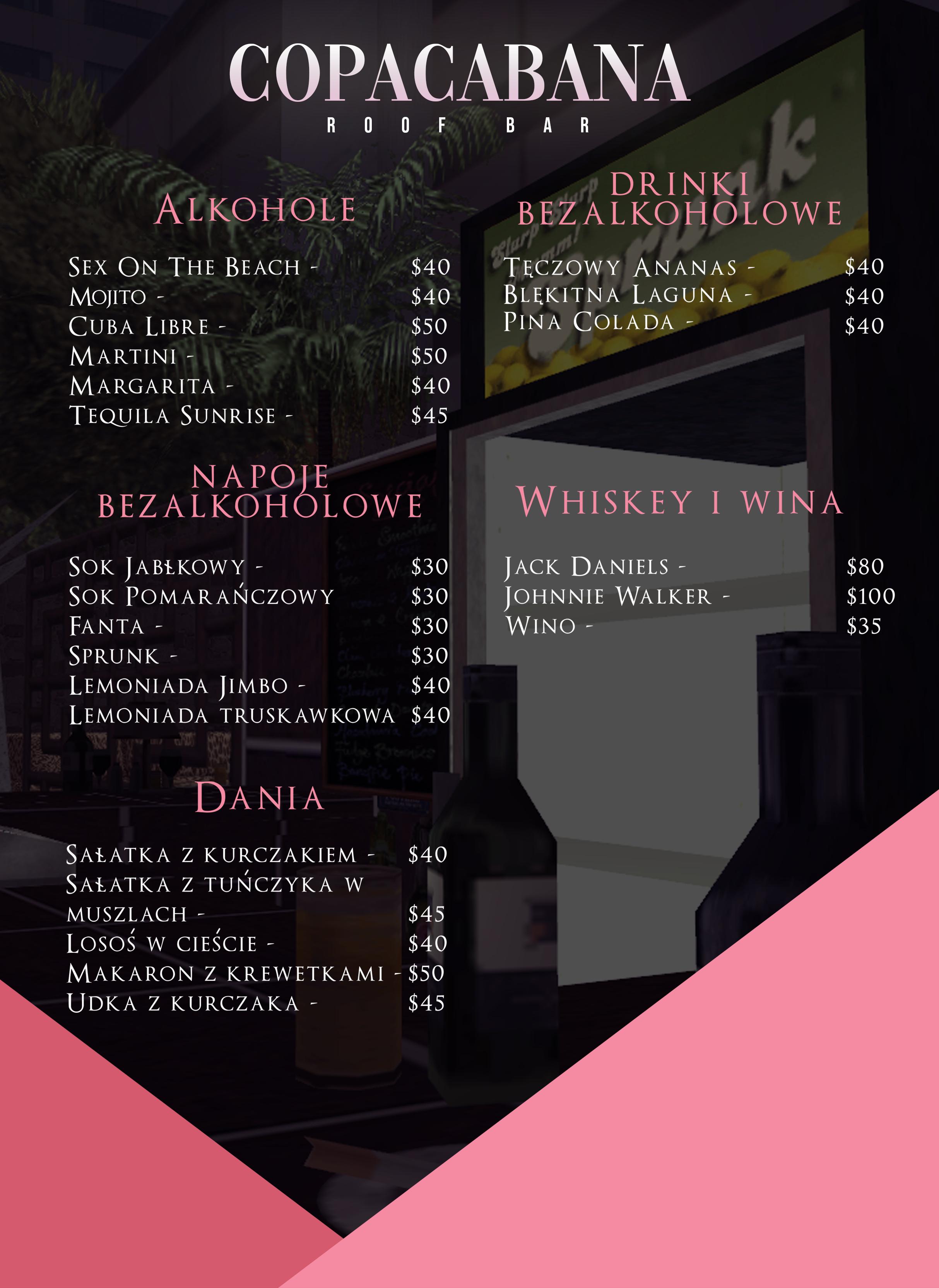 menu_poprawione.png