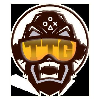 TT-Gaming