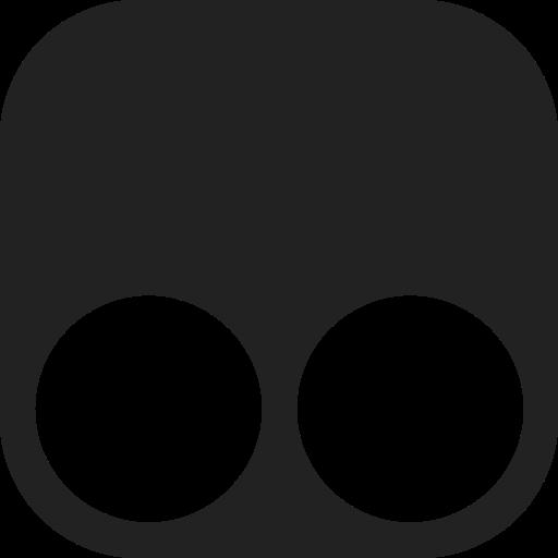 https://cdn.discordapp.com/attachments/680282711419650058/689676936498249835/512px-Tampermonkey_logo.png