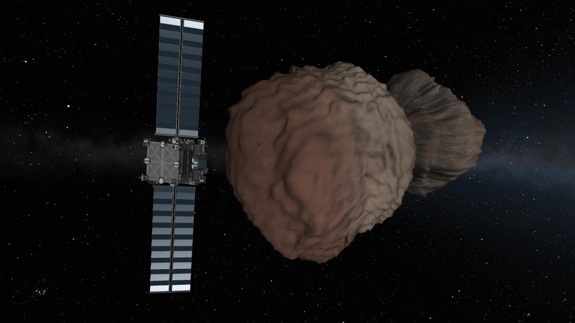 Rosetta68P.png