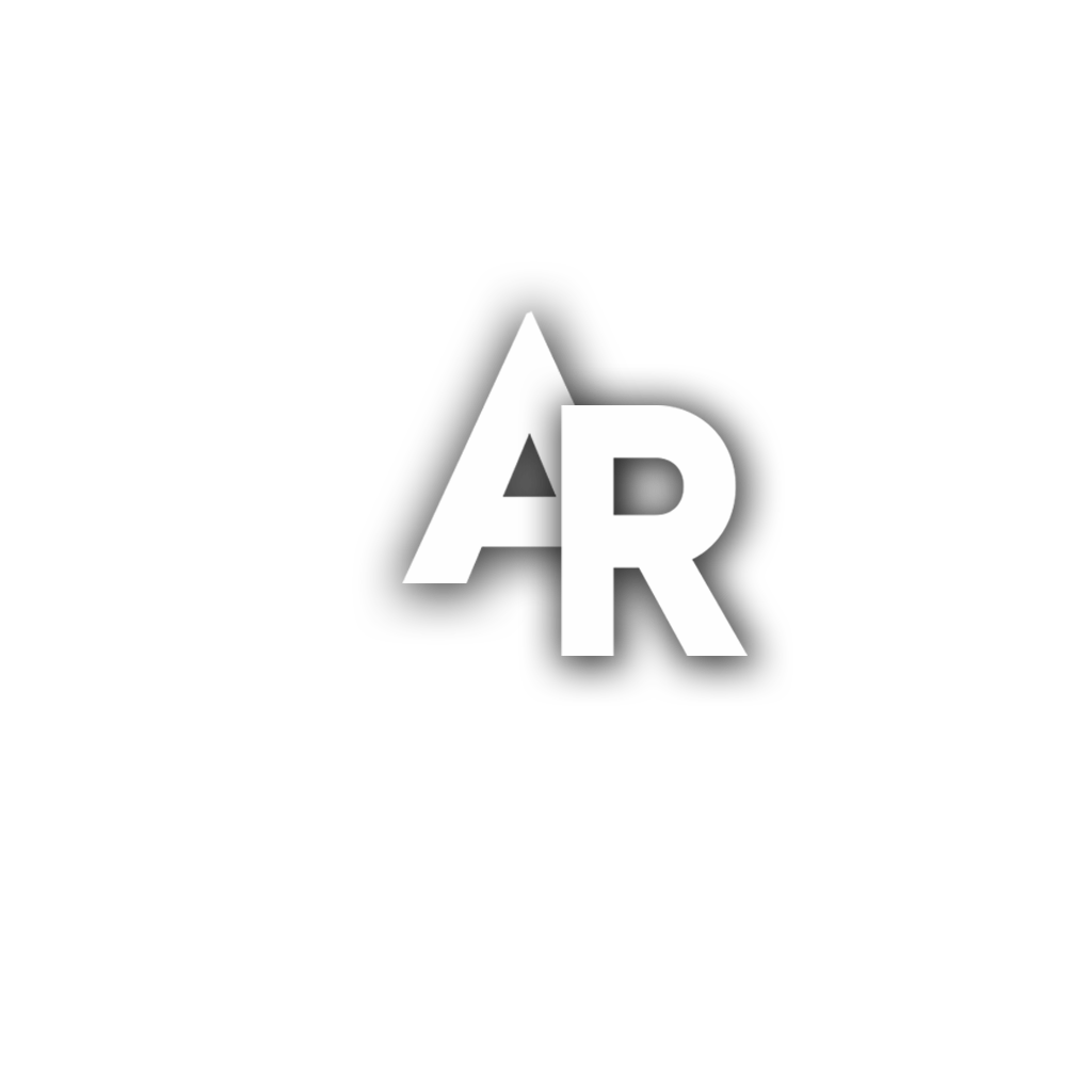 Argos Roleplay