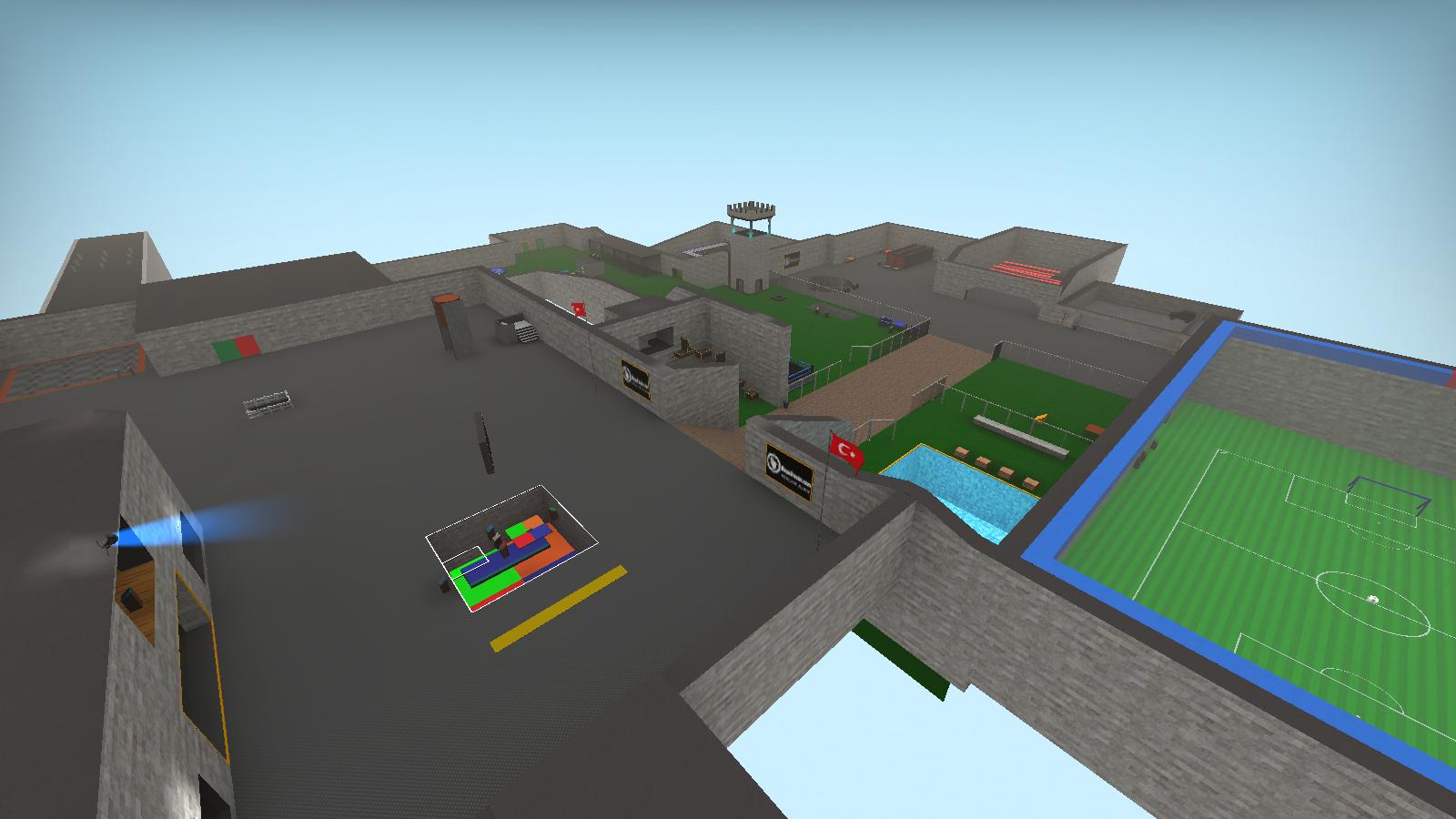 CS:GO Harita, CS:GO Haritaları, harita, CS:GO Map, CS GO map, awp, awp harita, awp edit, awp lego edit, awp map, map, satış, plugincim, cs:go maps, awp_lego_2, awp_lego_2 edit, haritalar, cs go mapleri, cs:go maps