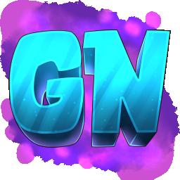 Galax-Network