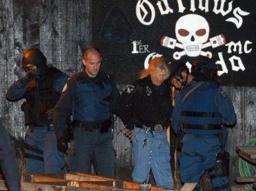 Outlaws Motorcycle Club 1% Outlaws_motorcycle_club_members_41407897-e1549672152522