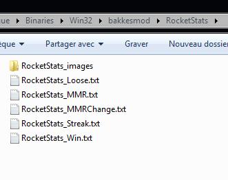 RocketStats_folder